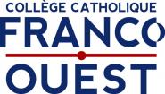 Collège catholique Franco-Ouest